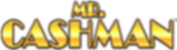 Mr. Cashman Logo.png
