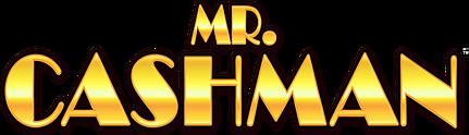 Mr. Cashman Logo.png
