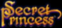 Secret Princess.png