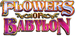 Flowers of Babylon.png
