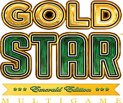 Gold Star Emerald Edition.png