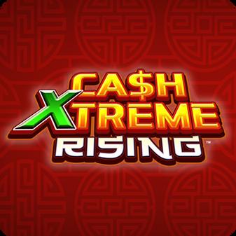 Cash Xtreme Rising