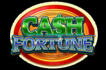 Cash Fortune
