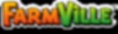 Farmville Logo_edited.png