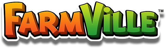Farmville Logo_edited.png