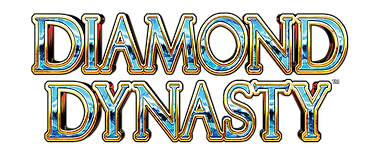 Diamond dynasty logo.png