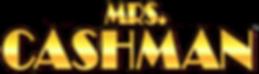 Mrs. Cashman Logo.png