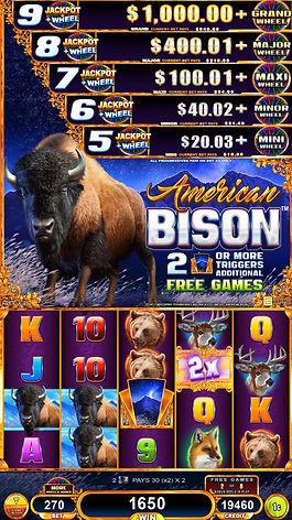 American Bison_2X Mult.jpg