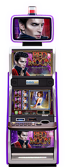 Red Moon_Immortal Dream VWS Cabinet.png