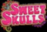 Sweet Skulls.png
