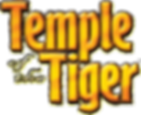 Temple of the Tiger.png