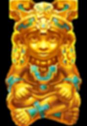 spicyfortunes_character.jpg.png