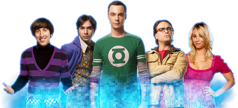 BBT Characters.png