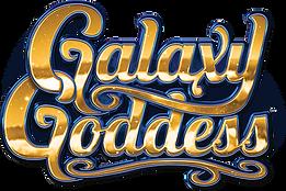 Galaxy Goddess.png