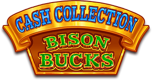Bison Bucks Logo.png