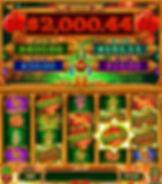 Dragon_Lanterns_Wild_Explosion2.jpg