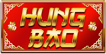 Hung Bao.png