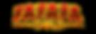 Fa Fa Fa Gold Logo.png