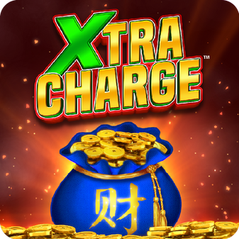 Xtra Charge