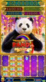 Double_Happiness_Panda_2XStacks.jpg