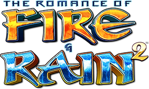 Fire and Rain 2.png