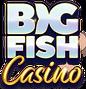 bf-casino-logo.png