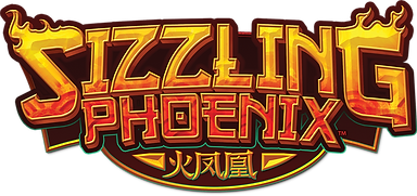 Sizzling Phoenix.png