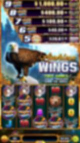 americanwings_basegame.jpg