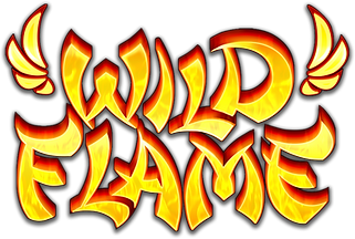 WildFlame_Logo.png