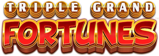 TripleGrandFortunes_Logo