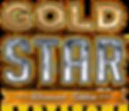 Gold Star Diamond Edition.png