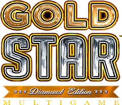 Gold Star Diamond Edition.png