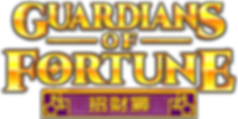 Guardians_of_Fortune_LOGO.png