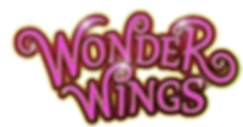 Wonder Wings.png