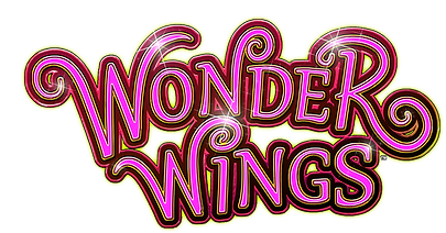 Wonder Wings.png