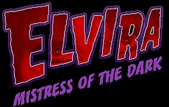 Elvira.png
