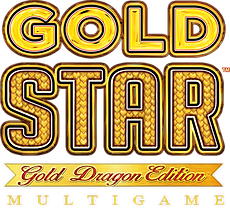 Gold Star Gold Dragon Edition.png