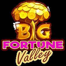 BigFortuneValley_Logo.png
