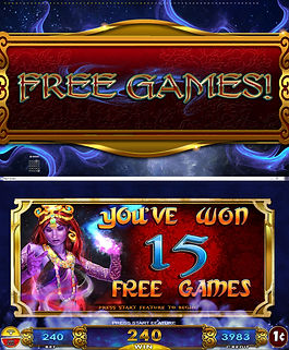 8-Wishes_Free-Games.jpg