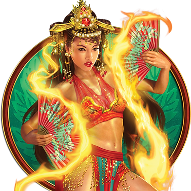 Sizzling Phoenix Character.png