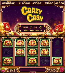 Hung Bao-Crazy Cash.jpg