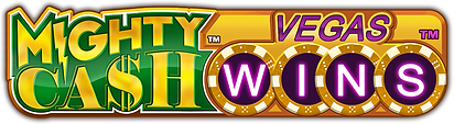 Mighty Cash Vegas Wins.png