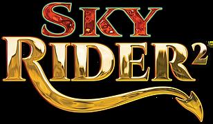 Sky Rider 2.png