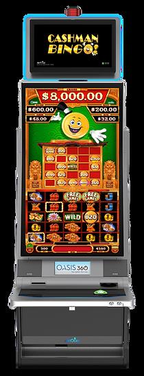 Cashman Bingo-HongKongJP_Helix XT_300cr_