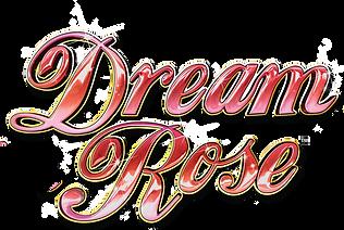 Dream Rose.png