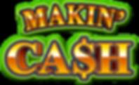Makin' Cash.png