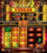 HYL-Ji Long_Gold Reels.jpg