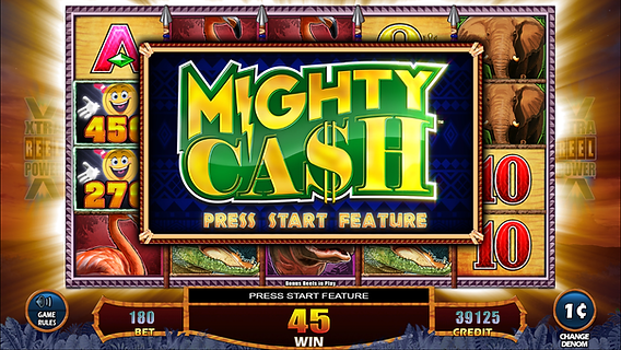 MRS_MightyCash_Start.png