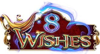 8 Wishes.png