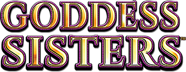 Goddess Sisters.png
